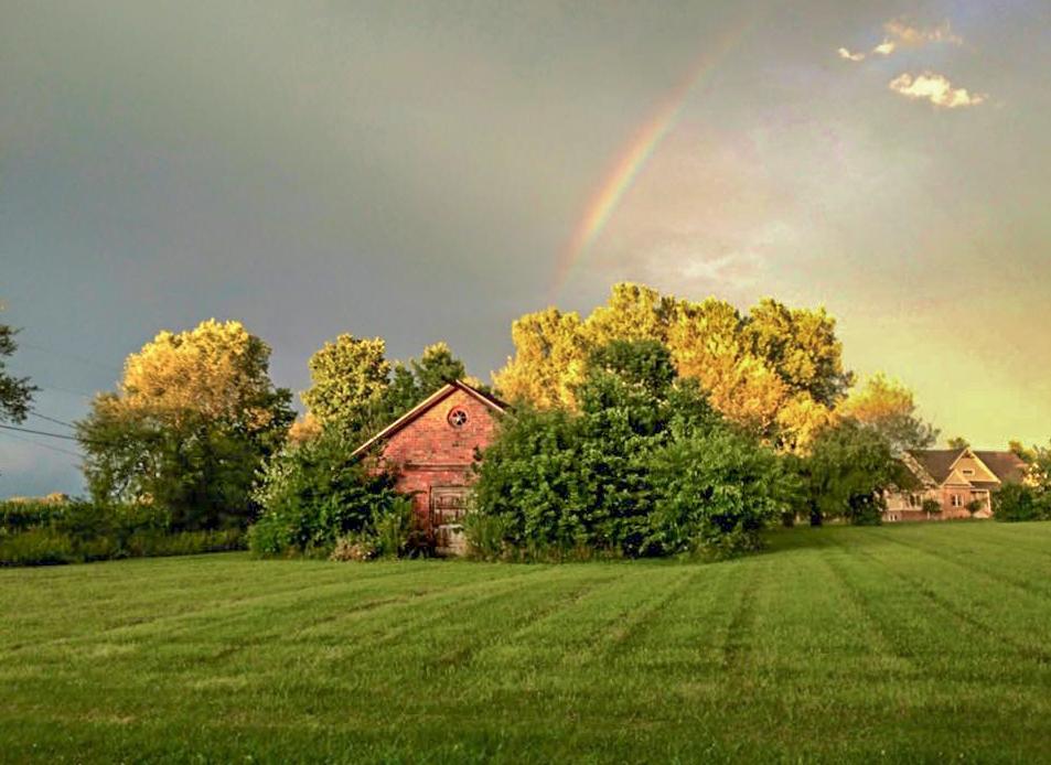 golden-hour-post-storm-2